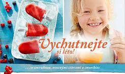 letotchibo